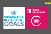SDG10_DE