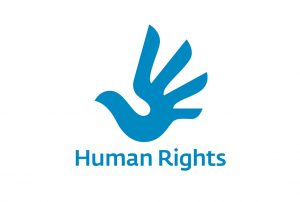 Promoting awareness: Human rights