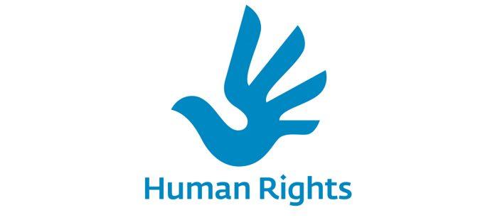 Bewusstsein fördern: Menschenrechte