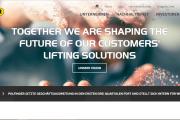 Startseite_Website_neu