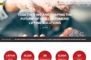 Startseite_Website_neu_EN