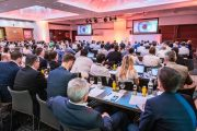 PALFINGER_EMEA_Sales_Con_2019_Web_2