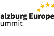 B-Logo_Salzburg_Europe_Summit