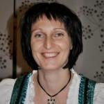Claudia Eigenherr