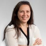 Daniela Werdecker-Davies