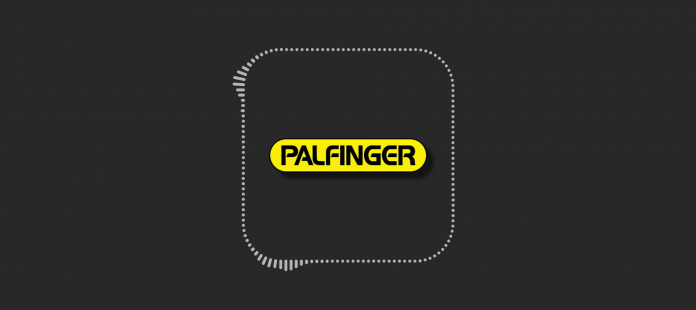 ONE Talks: PALFINGER employees in exceptional situations