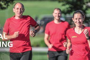 PALfit Global Running Days – Doing good together