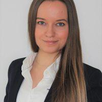 Anna Firsova